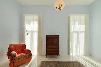 Bild vom Apartment Casa Colella  - BH 7 in Neapel
