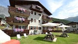 Choose This Cheap Hotel in Valfurva