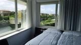 Sélectionnez cet hôtel quartier  à San Sebastián, Espagne (réservation en ligne)