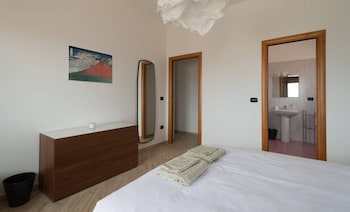 Picture of Apartment Duomo XI - BH 10 in Naples