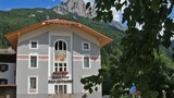 Picture of Hotel San Giovanni in Vigo di Fassa