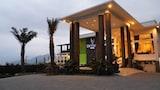 Book this Free Breakfast Hotel in Batu