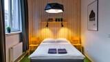 Sélectionnez cet hôtel quartier  Tartu, Estonie (réservation en ligne)