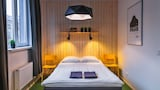ภาพ Hektor Design Hostel ใน Tartu