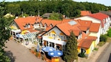 Reserve this hotel in Kuhfelde, Germany