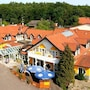 Hotel & Restaurant Kuhfelder Hof