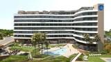 Choose This Five Star Hotel In Playa de Palma