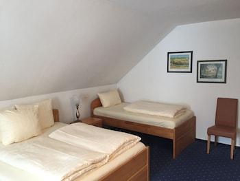 Hình ảnh Hotel Schattner tại Landstuhl