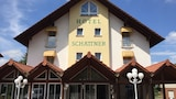 Picture of Hotel Schattner in Landstuhl