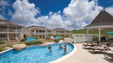 Hotel unweit  in Speightstown,Barbados,Hotelbuchung