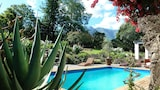 Choose This 3 Star Hotel In Swellendam