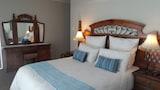 Book this Parking available Hotel in Langebaan