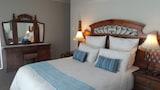 Hoteles en Langebaan: alojamiento en Langebaan: reservas de hotel