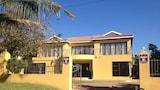 hôtel à Ballito, Afrique du Sud