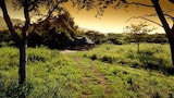Choose this Cottages in Houtboschoek - Online Room Reservations