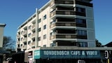 Book this hotel near  in Cape Town