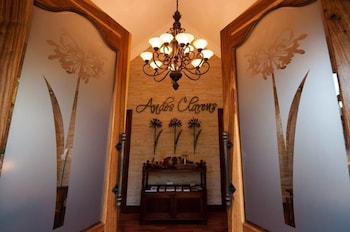 Picture of Andes Clarens Guesthouse in Clarens
