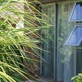 Topaz Room  - Garden View