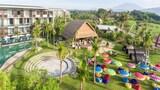 Hotely ve městě Banjarangkan,ubytování ve městě Banjarangkan,rezervace online ve městě Banjarangkan