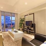 Icon 1406  - Living Area