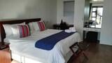 Hotel , Port Elizabeth