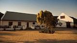 Colchester Hotels,Südafrika,Unterkunft,Reservierung für Colchester Hotel