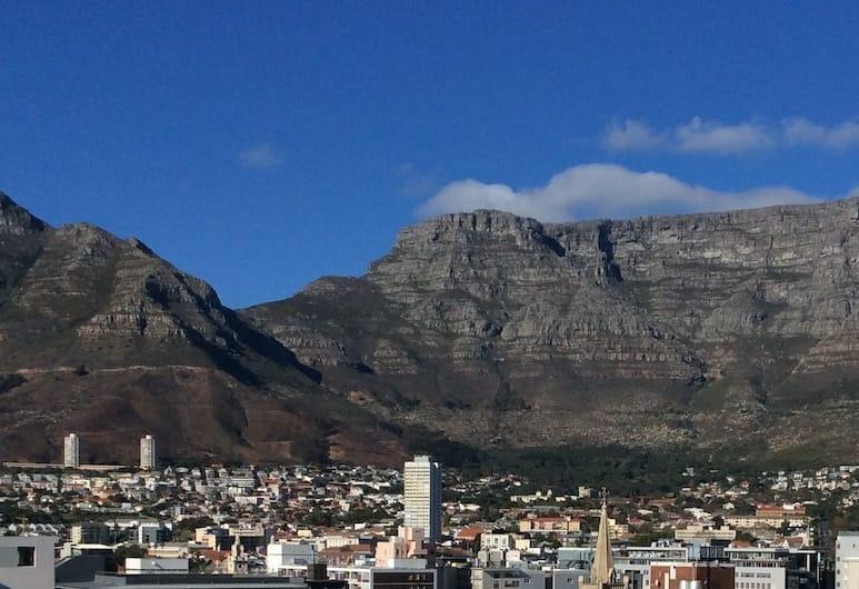 Afribode Acc Mountain View Loft, Cape Town, Mountain View Loft , Mountain View