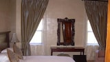 Riebeek Kasteel accommodation photo