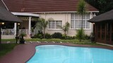Krugersdorp accommodation photo