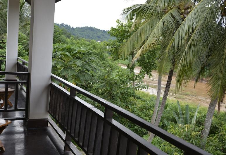 Mao Phashok Guesthouse, Luang Prabang