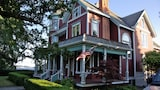 Port Townsend accommodation photo