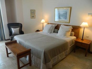 聖保羅聖亞歷克西斯飯店的相片