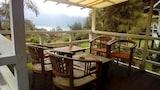 Hotell i Baturiti