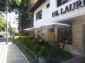 Picture of Hotel Boutique Laureles Medellín in Medellin