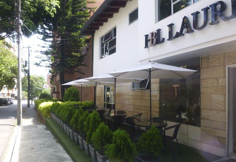 Hotel Boutique Laureles Medellín, Medellin