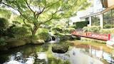 Hotel di Atami, Akomodasi Atami, Reservasi Hotel Atami Online