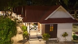 Book this Free wifi Hotel in Pulau Perhentian Besar