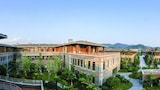 Reserve this hotel in Hangzhou, China