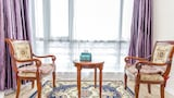 Choose this Apartment in Beijing - Online Room Reservations