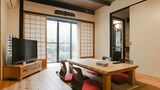 Foto di Flat Higashiyama a Kyoto