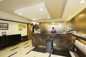 Bild vom HOTEL 1-2-3 HANOI Hoan Kiem in Hanoi