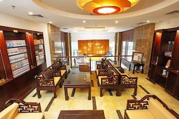 Picture of Hotel 1-2-3 Hanoi in Hanoi