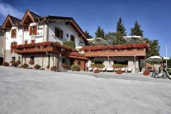Picture of Hotel le Ortensie in Montignac