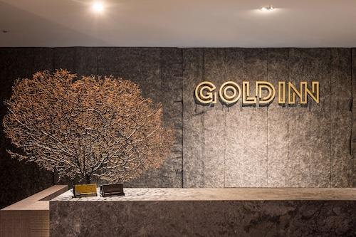 Goldinn