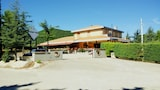 Foto van Park Residence in Giano dell'Umbria