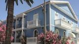 Hotel unweit  in Kefalonia,Griechenland,Hotelbuchung