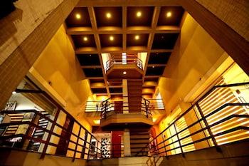 תמונה של Hotel Ashish Palace באודייפור