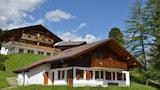 Hotel unweit  in Grindelwald,Schweiz,Hotelbuchung