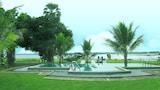 Polonnaruwa accommodation photo