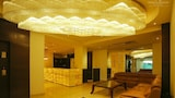 Book this hotel near  in Agra